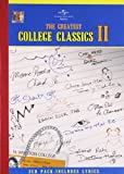 #9: The Greatest Collection Classics