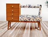 Best Mid Century - kursi Studio Mid Century Modern entrance Bench/ entryway Review