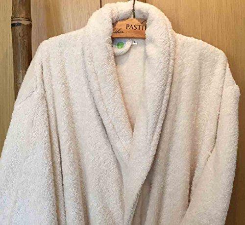 organic-cotton-bathrobe-500-gsm-size-l