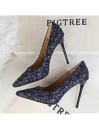 Suchergebnis Auf Amazon De Fur Brautschuhe Flach Schuhe Schuhe