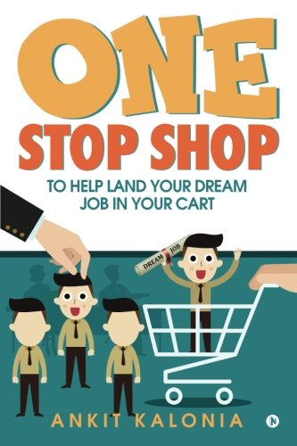 one-stop-shop-to-help-land-your-dream-job-in-your-cart