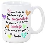 Taza-original-de-desayuno-para-regalar-a-amigas-amigos-y-seres-queridos-Que-todo-lo-bueno-te-siga-te-encuentre-y-te-abrace-350-ml-Tazas-con-frases-motivacionales