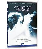 Ghost = Fantasma