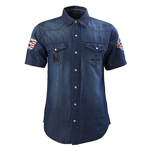 maserati-chemise-limited-edition-etats-unis-15