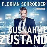Florian Schroeder ´Ausnahmezustand´ bestellen bei Amazon.de