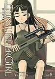Yu Aida Fumetti e manga per ragazzi