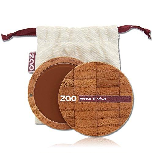 zao-organic-makeup-base-compacta-chocolate-oz-735-027