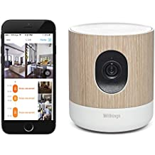 Withings Withings HOME
