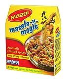 #7: Maggi Masala-Ae-Magic, 54g
