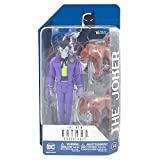 DC Collectibles Batman: The Animated Series: The New Batman Adventures: The Joker Action Figure by DC Collectibles