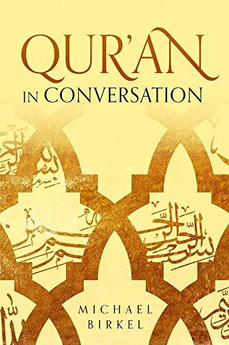 Qur\'an in Conversation
