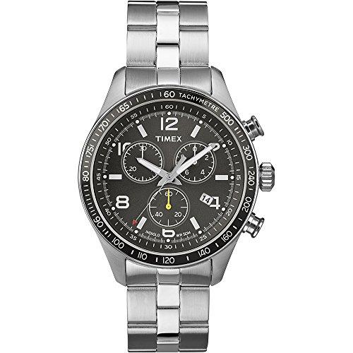 timex-classic-t2p041kw-reloj-de-cuarzo-para-hombres-correa-de-acero-inoxidable-color-plateado