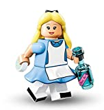 LEGO Disney Series 16 Collectible Minifigure - Alice In Wonderland...