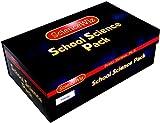 Science Wiz 9905Teacher' s Pack, energia (confezione da 6)