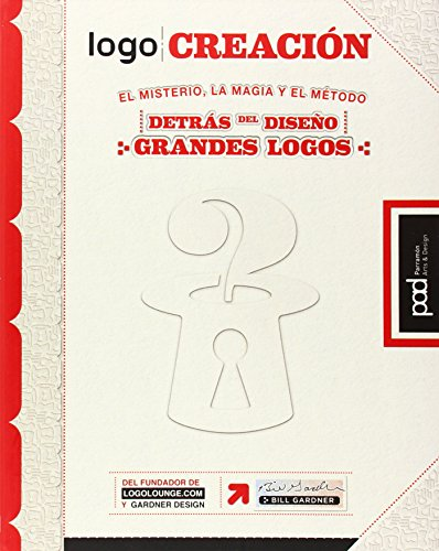 Logo-Creacin-Diseo-grfico