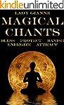 Magical Chants (English Edition)