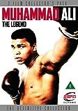 Muhammad Ali The Greatest kostenlos online stream