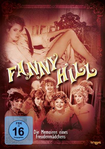 Bild von Fanny Hill