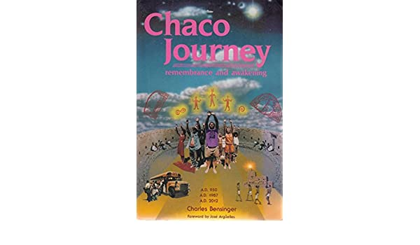 a6475514346f Amazon.in  Buy Chaco Journey  Remembrance and Awakening Book Online at Low  Prices in India
