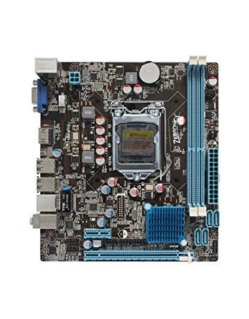 INTEL 865GVBMSR2 VGA DRIVER FOR MAC