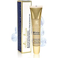 BLISTAR HYALURONIC Rellenador Labial Acido Hialuronico 15 ml.