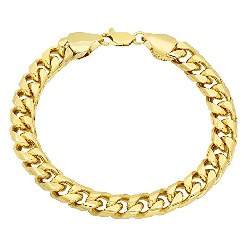 93mm-14k-gold-plated-curb-bracelet-7