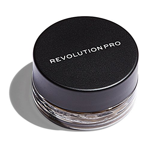 Makeup Revolution Pro - Pomada para cejas