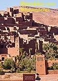 Marokko Monatsplaner 2020 30x42cm -
