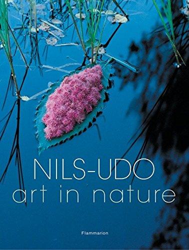 Art In Nature (en anglais)