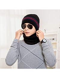 Amazon.it  Juventus - Accessori   Uomo  Abbigliamento d9080994e219
