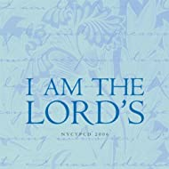 I Am the Lord'S