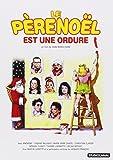 C'est le soir de Noël. Dans un local de S.O.S. Détresse, une bande de paumés loufoques se retrouve par hasard et une soirée insolite se profile avec gags et rebondissements imprévus à la clé...Voici LE film-culte du cinéma français par excellence, po...