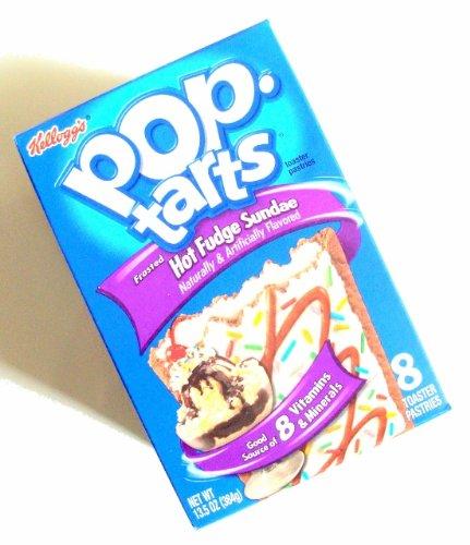 kelloggs-pop-tarts-hot-fudge-sundae-pack-of-1