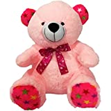 Flat 70% Off on Teddy Bears at Just Starting at Rs.194 low price image 6