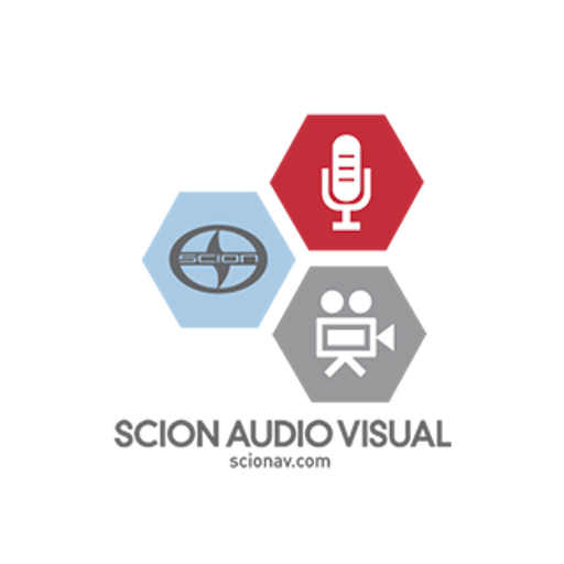 scion-av-radio