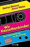 ISBN 3426655985