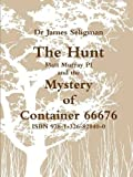Book cover image for The Hunt