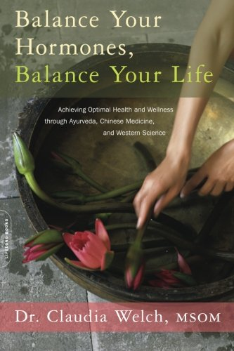 balance-your-hormones-balance-your-life-achieving-optimal-health-and-wellness-through-ayurveda-chine