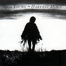 Harvest Moon (Black Friday)