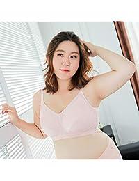 276039fbf926 Large size bra Sujetador De Gran Tamaño Fat Girl 200 Kg Big Chest Show Ropa  Interior