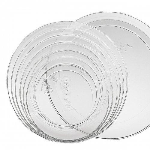 Plateau bavarois diamètre 24 – 10 pièces