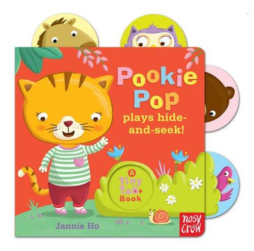 tiny-tabs-pookie-pop-plays-hide-and-seek
