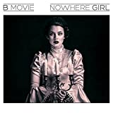 Nowhere Girl (Radio Edit)