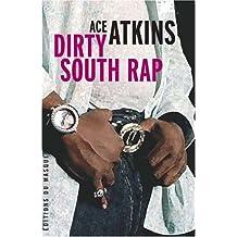 Dirty South Rap