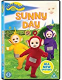 Teletubbies: Sunny Day [DVD] [2017]