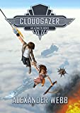 Cloudgazer (Azimuth Series Book 1)
