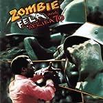 Zombie [Vinyl LP]