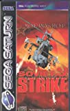 Soviet Strike - Saturn - PAL