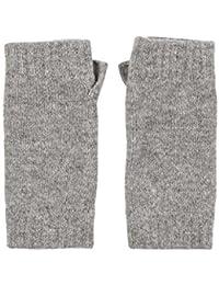 3cd52046873184 Amazon.co.uk: Johnstons of Elgin: Clothing