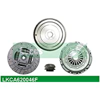 Lucas lkca620046 F Kit de embrague